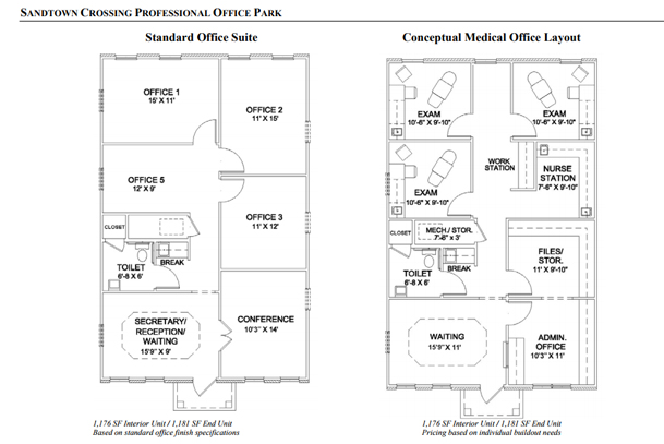 sandstoneofficepark-office-layout